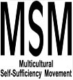 Multicultural Self-Sufficiency Movement
